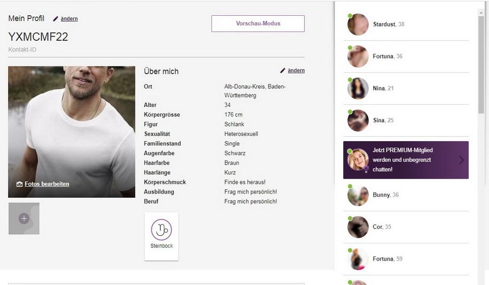 alb dating online